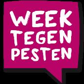 week tegen pesten