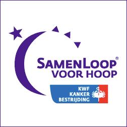 samenloopvoorhoop-logo
